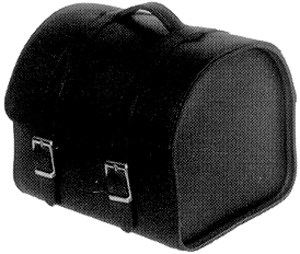 Rear Luggage Small 13 x 12 x 11 in.