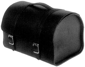 Rear Luggage Large 17 x 12 x 11 in.